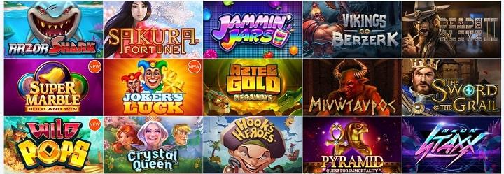 Казино х фильмы игровой терминал для интернет казино