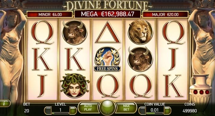Игровые автоматы divine fortune скачать игру игровые автоматы обезьянки на телефон